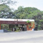 University-Main-Entrance-Gate-Vidyanagari-Campus