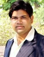 Sunil Awachar