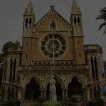 MumbaiUniversity4