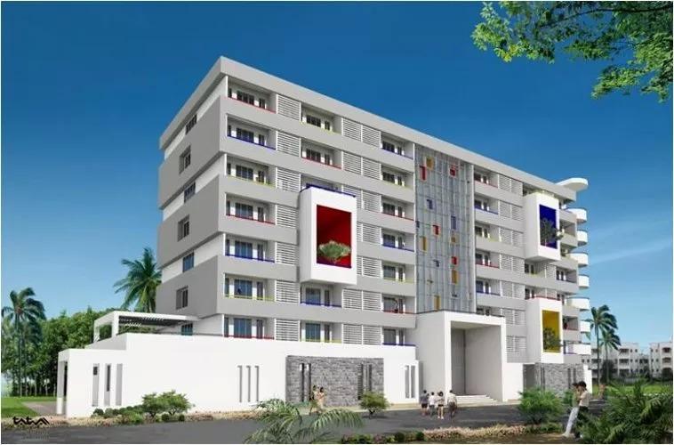 Proposed-Ladies-Hostel-Vidyanagari-Campus